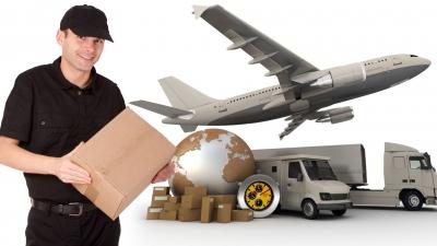 Срочная доставка товаров юридическим и физическим лицам из Европы и Калининграда в Таможенный союз